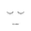 Artisan Pro Classiques 1553 (Upper lash) - CL1553 - Fristellea