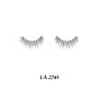 Artisan Pro L'Absolu 2741  (Upper lash) - LA2741 - Fristellea
