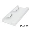 Artisan Pro Petite 3141 (Lower lashes) - PE3141 - Fristellea
