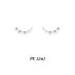 Artisan Pro Petite 3242 (Lower lashes) - PE3242 - Fristellea
