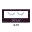 Artisan Pro Classiques 1768 (Upper lash) - CL1768 - Fristellea