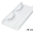 Artisan Pro Petite 1705 (Lower lashes) - PE1705 - Fristellea