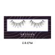 Artisan Pro L'Absolu 1714  (Upper lash) - LA1714 - Fristellea