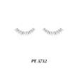 Artisan Pro Petite 3732 (Lower lashes) - PE3732 - Fristellea