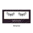 Artisan Pro Touche 6733 (Upper lashes) - TO 6733 - Fristellea