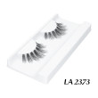 Artisan Pro L'Absolu 2373  (Upper lash) - LA2373 - Fristellea