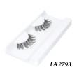 Artisan Pro L'Absolu 2793  (Upper lash) - LA2793 - Fristellea