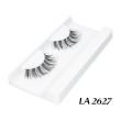 Artisan Pro L'Absolu 2627  (Upper lash) - LA2627 - Fristellea