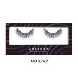 Artisan Pro - Voile 5792 (Upper lashes)  - Fristellea