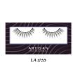 Artisan Pro L'Absolu 1755  (Upper lash) - LA1755 - Fristellea