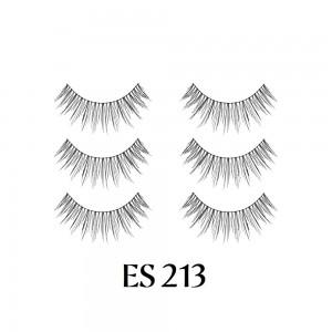 Artisan Pro L'Essentiel 213 (Upper lashes) - ES 213 (Multipack) - Fristellea