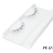 Artisan Pro Petite 3733 (Lower lashes) - PE3733 - Fristellea