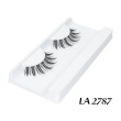 Artisan Pro L'Absolu 2787  (Upper lash) - LA2787 - Fristellea