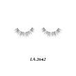 Artisan Pro L'Absolu 2642  (Upper lash) - LA2642 - Fristellea