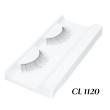 Artisan Pro Classiques 1120 (Upper lash) - CL1120 - Fristellea