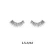 Artisan Pro L'Absolu 2782  (Upper lash) - LA2782 - Fristellea