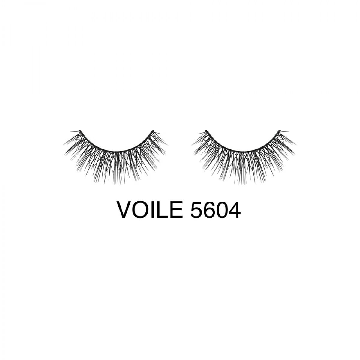 Artisan Pro 5604 - Fristellea