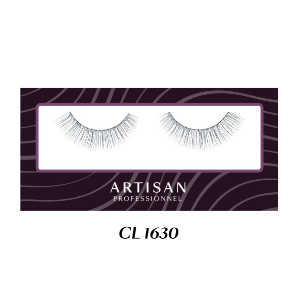Artisan Pro Classiques 1630 (Upper lash) - CL1630 - Fristellea