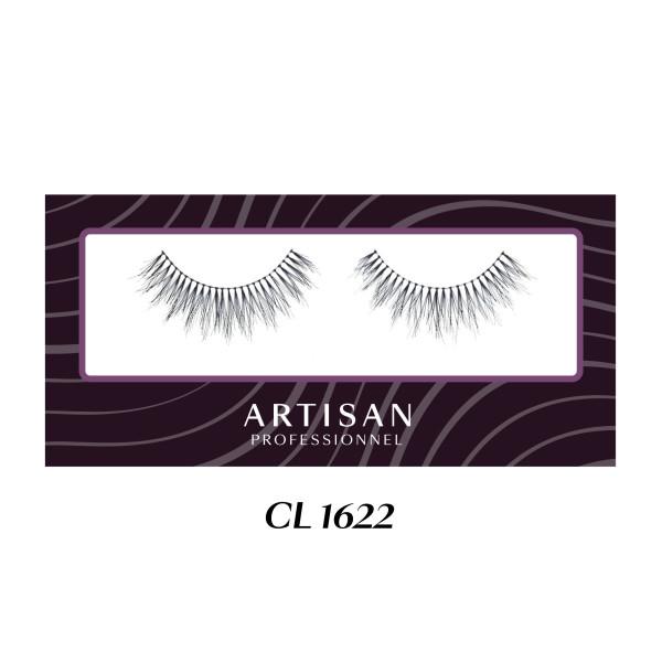Artisan Pro Classiques 1622 (Upper lash) - CL1622 - Fristellea