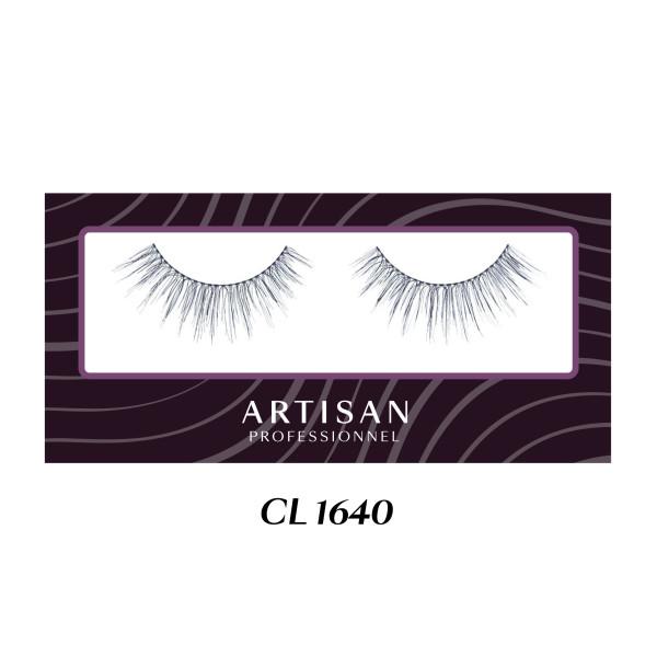 Artisan Pro Classiques 1640 (Upper lash) - CL1640 - Fristellea