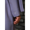 JUBAH ABDEL - LIGHT BLUE - AMY SEARCH GENERAL PRODUCTS CO
