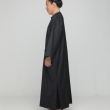 JUBAH ABDEL - BLACK - AMY SEARCH GENERAL PRODUCTS CO