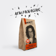 TEH TARIK - TWIN PACK - AMY SEARCH GENERAL PRODUCTS CO