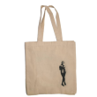 TOTE BAG - AMY SEARCH GENERAL PRODUCTS CO