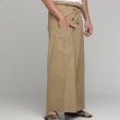 CELANA - KHAKIS - AMY SEARCH GENERAL PRODUCTS CO