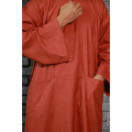 JUBAH ABDEL - SALMON - AMY SEARCH GENERAL PRODUCTS CO