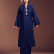 - Navy Blue  - AMY SEARCH GENERAL PRODUCTS CO