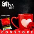 Cafe Afeeya Zero - COVSTORE