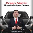 GREEN MATRIX LICENSEE BASIC (GMLB) - COVSTORE