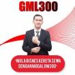 GML300 - COVSTORE