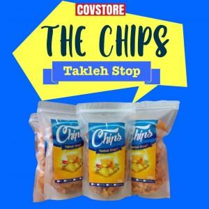 THE CHIPS TAK LEH STOP - COVSTORE