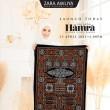 SEJADAH HAMRA - ZARA AWLIYA
