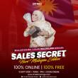 Sales Secret  - Premier Horizon