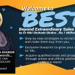 Beyond Extraordinary Sales Training - Premier Horizon