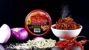 [ RESTOCK ] - Che'Nor Sambal Super Spicy