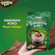 SAWANAH KOKO - 400G - Sawanah HQ