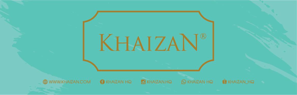 KHAIZAN