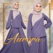 PRINCESS AURORA V3 - LAVENDER - KHAIZAN