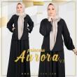 PRINCESS AURORA V5 - BLACK - KHAIZAN