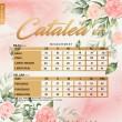 CATALEA SUIT V7 - DUSTY PURPLE - KHAIZAN