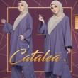 CATALEA SUIT V6 - LAVENDER - KHAIZAN