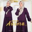 PRINCESS AURORA V5 - DARK PURPLE - KHAIZAN