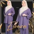 MISS ELOURA V3 - LAVENDER - KHAIZAN