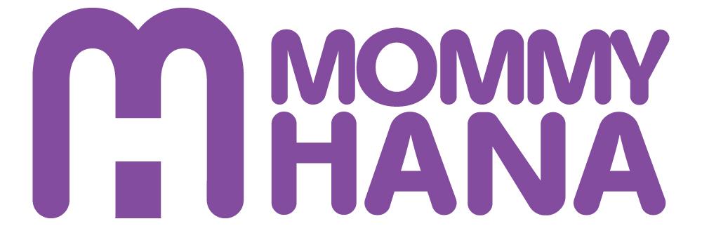 MommyHana BabyShop
