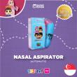 Nasal Aspirator  - Singapore - MommyHana
