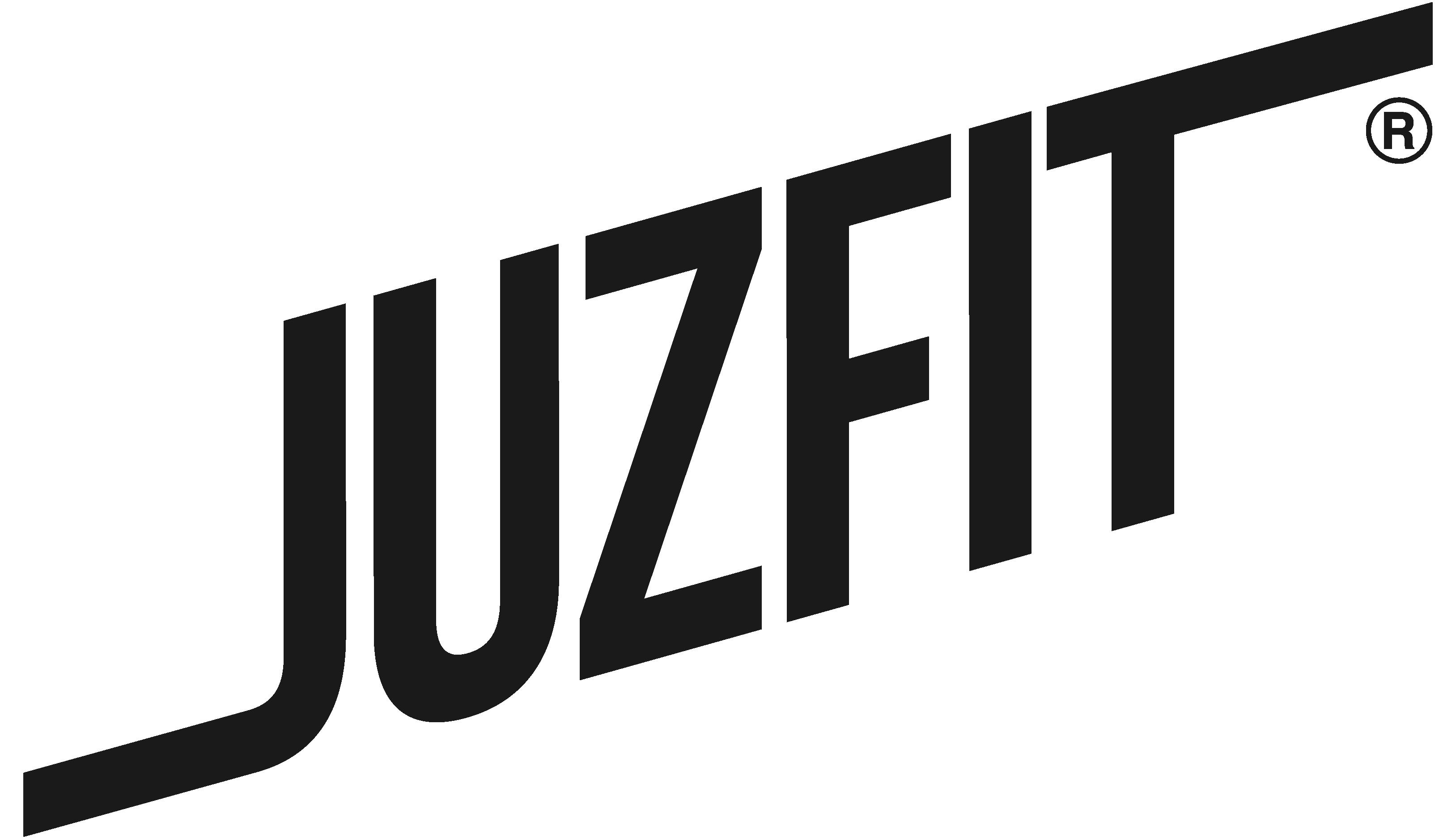 JuzFit